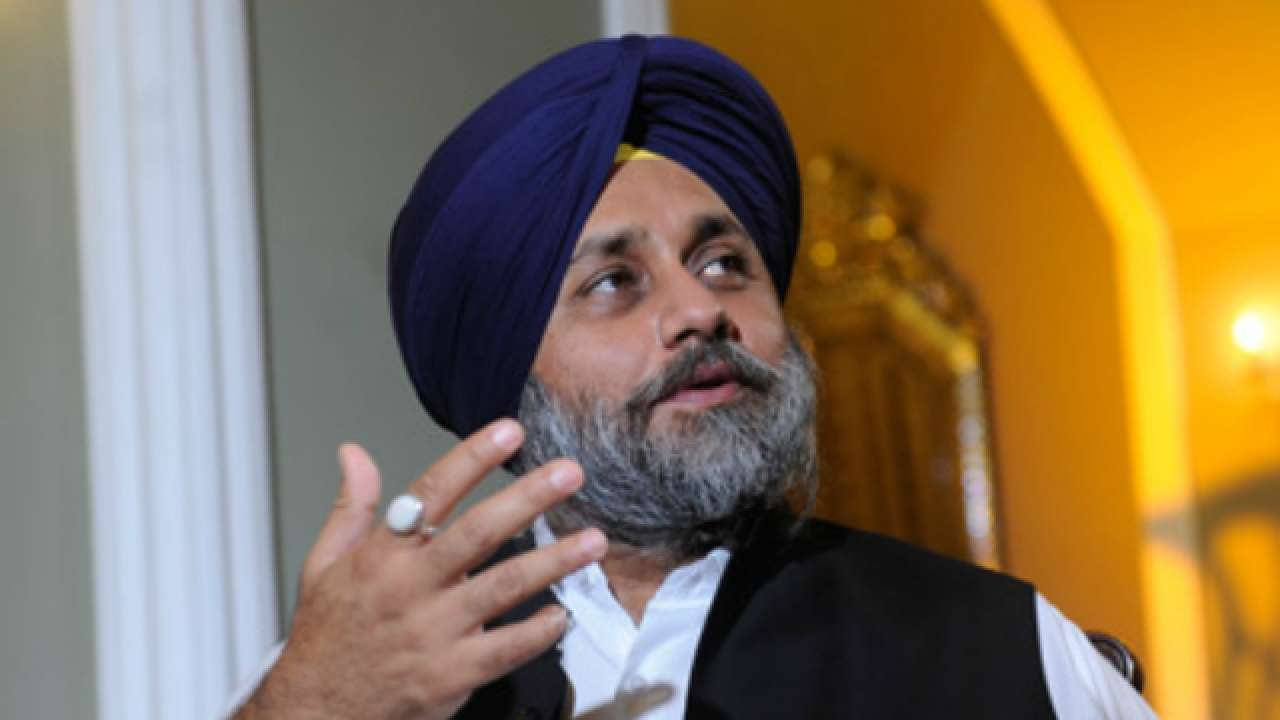 Centre tried to defame farmers with motivated chargesheet, alleges Akali Dal