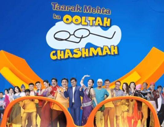 Top 10 Indian Hindi TV Serials of April 2021