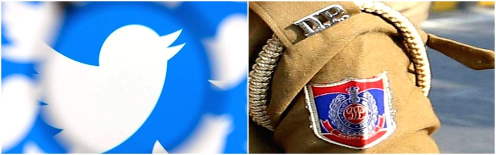 Twitter's statements designed to impede lawful probe by private enterprise: Delhi Police