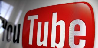 YouTube TV reaches 10 mn Play Store downloads