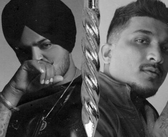 Sidhu Moose Wala, Divine And The Kidd Collaboration Moosedrilla Out Now