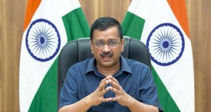 Delhi has 944 cases of black fungus
