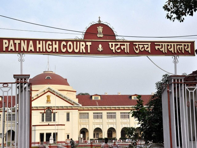 HC directs Bihar govt to submit detailed reports on Covid facilities
