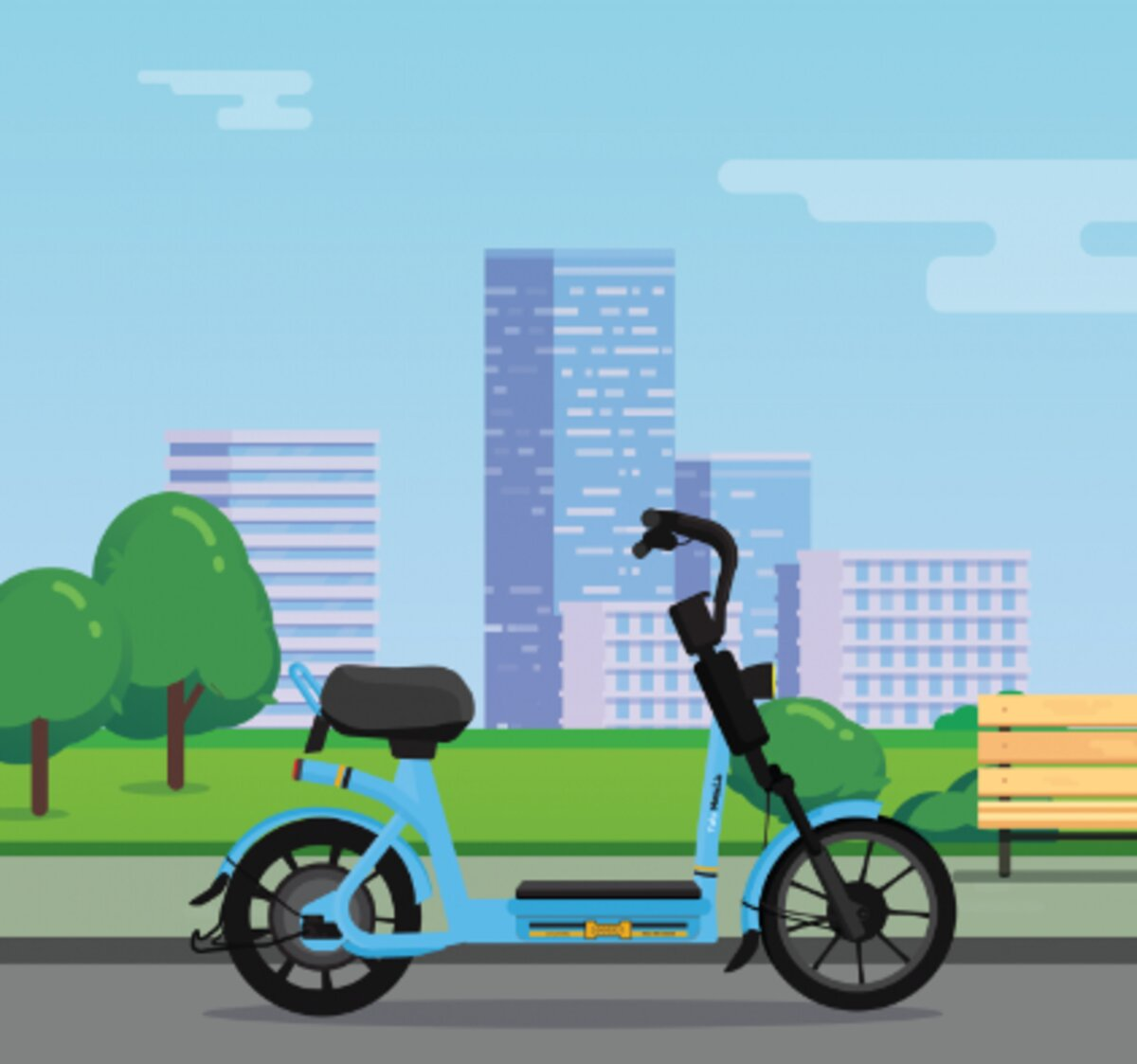 New age start-up 'The Fuel Delivery' starts operations in Mumbai