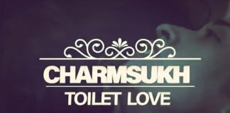 """""""Charmsukh- Love Toilet"""" ULLU New Web Series Release Date Time Plot Preview Cast & Crew"""