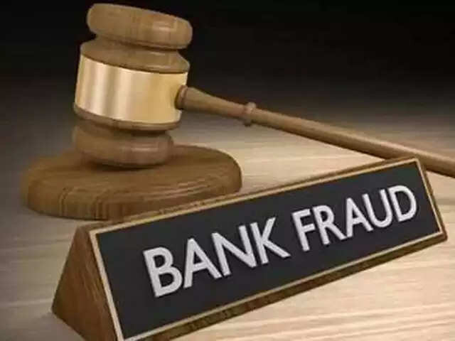 CBI books Ghosh Brothers Automobiles in bank fraud case