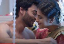 Watch Possessed Love Web Series Ullu Online Full Episode