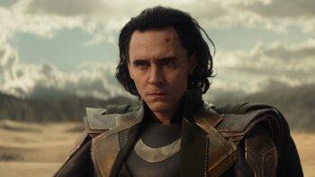 Loki Episode 4 Disney Hotstar Breakdown Hindi Dubbed