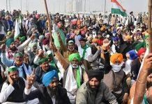 Farmers to observe 'Hool Kranti Diwas' on June 30