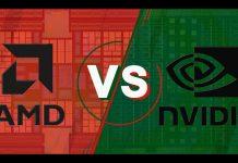 AMD or Nvidia: Who Creates the Best GPUs