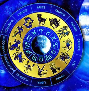 Astro Zindagi forecast for June 7-13