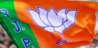 BJP expels liquor tragedy accused from party