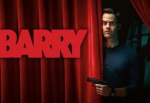 Barry Season 3 Release Date Time Preview Plot Watch Online Streaming Cast & Crew