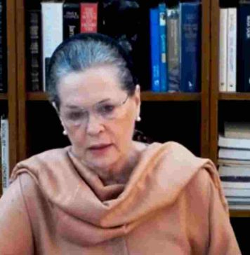 Congress to reach out to 3 cr families to collect Covid data