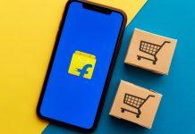 Flipkart Wholesale sees 3x increase in digital adoption among kiranas in Bharat