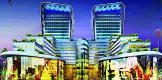 GBP Group ties up with global conglomerate to develop various real estate projects