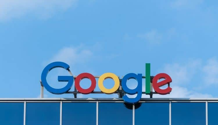 Google updates Search algorithms to curb online harassment