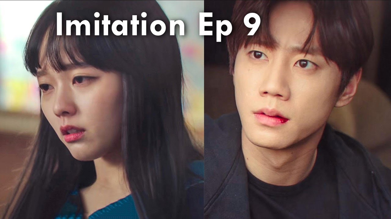 Imitation Episode 9 Release Date Watch Online Spoilers Cast Crew And All Details