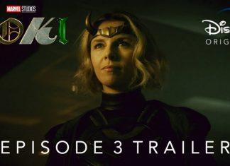Loki Episode 3 Release Date Cast Watch Online Reddit Spoilers Live Stream & Review