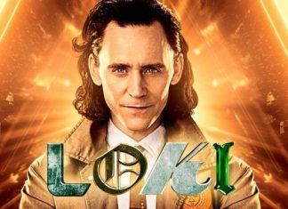 Loki Episode 4: Runtime, Promo, Release Date and Time on Watch Online on Disney Plus