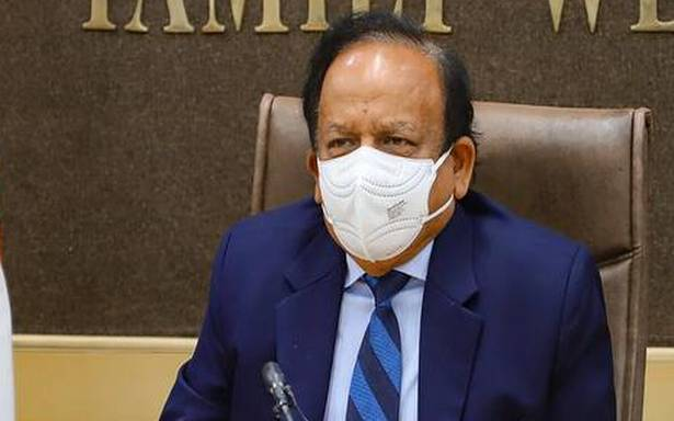 Masks are simplest, most powerful weapon against Covid