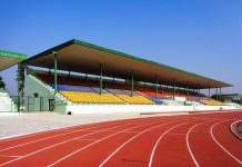 Punjab opens stadia after drop in Covid cases