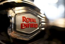 Royal Enfield announces INR 20 cr towards India's Fights against Covid-19