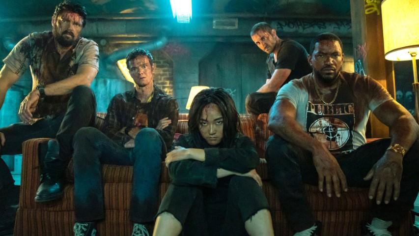 The Boy Season 3 Release Date Reddit Spoilers Cast Crew Watch Online Streaming App & Story