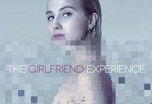 The Girlfriend Experience Season 3 Episode 9