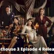 The Penthouse 3 Episode 4