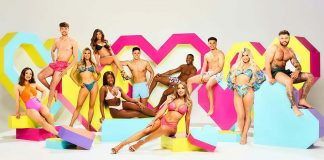 Watch Love Island Available On Hulu For Uk Fans Release Date And Contestant List