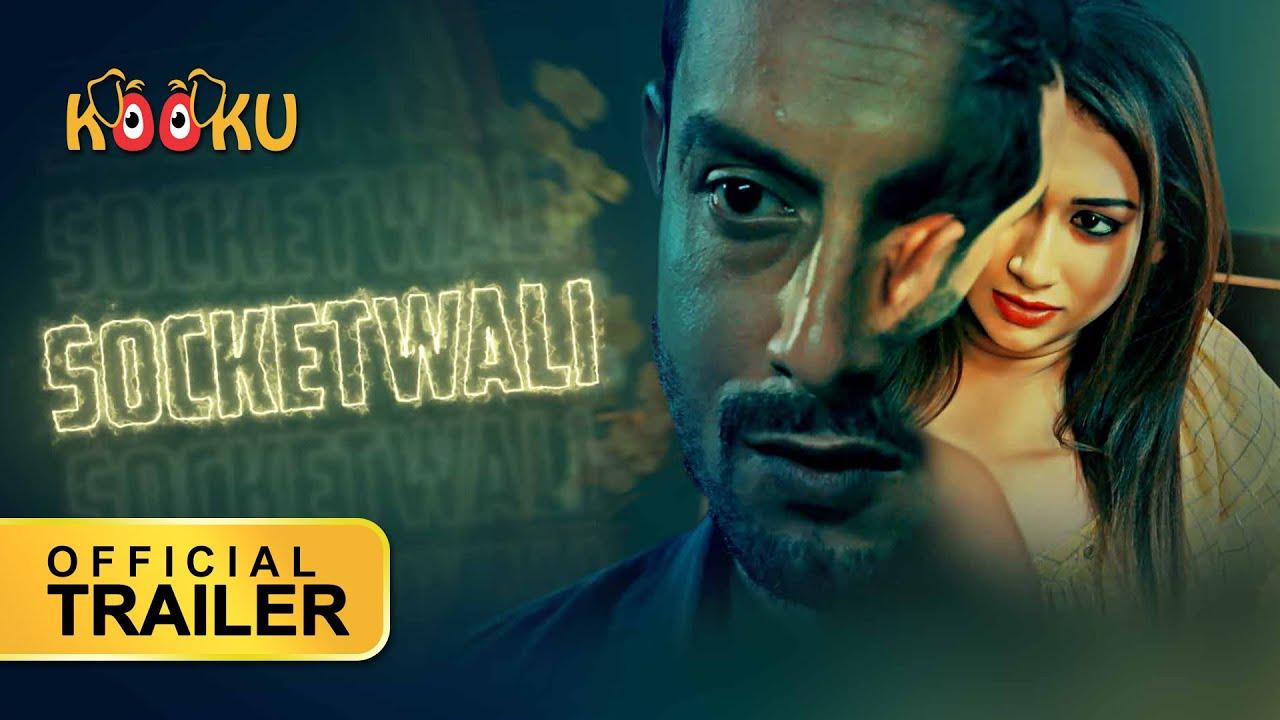 Watch Socketwali Kooku web series online (2021)