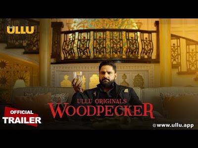 Woodpecker web series Wiki