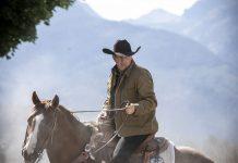 Yellowstone Season 4 Release Date Cast Spoilers Cast Crew Watch Online & Storyline
