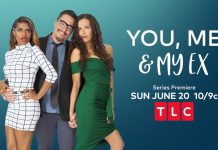 You, Me & My Ex Season 1: Release Date Preview & Spoilers Watch Online Streaming Star Cast