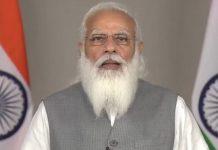 PM announces ex-gratia of Rs 2 lakh for kin of Guj accident victims