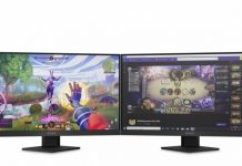 Indian gamers now prefer PCs over mobiles in remote era