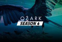 ozark new season 2021, ozark season 4 release date 2020, ozark season 4 netflix, ozark season 4, release date 2021, ozark season 4 cancelled, ozark season 5, ozark season 4 date, ozark season 4 2021