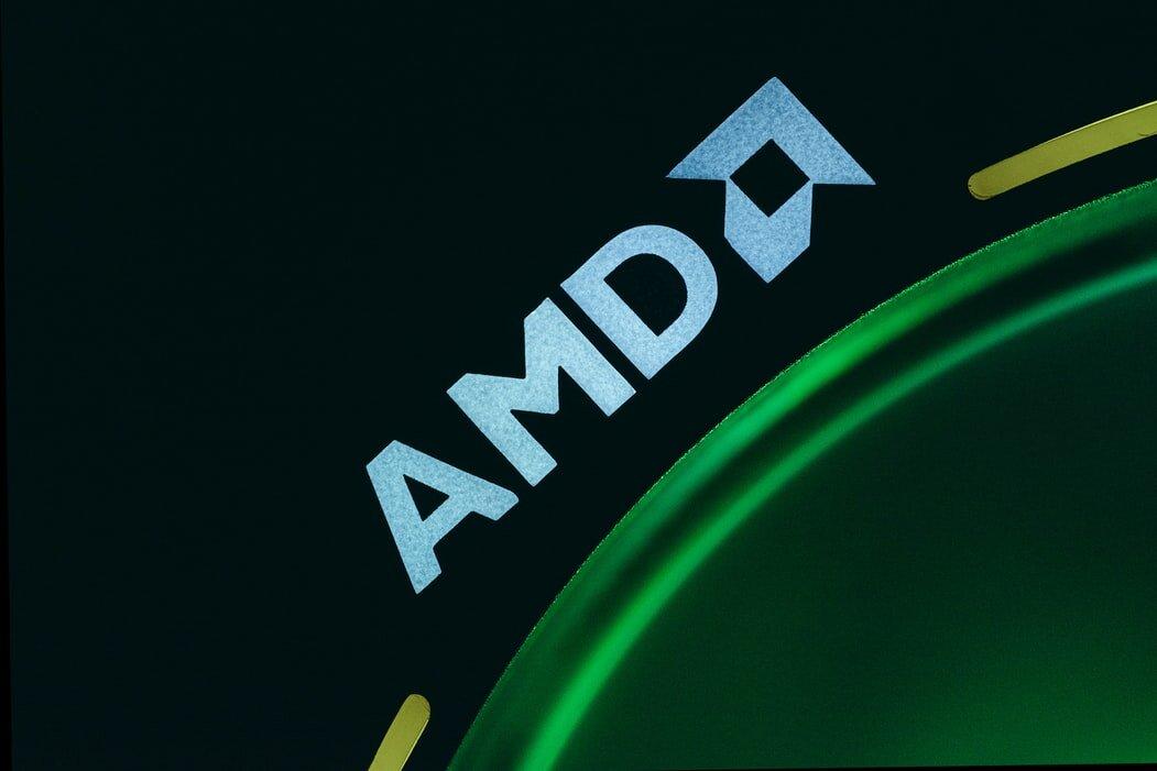 AMD or Nvidia: Who Creates the Best GPUs?