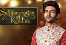 Satyanarayan Ki Katha Movie (2022)
