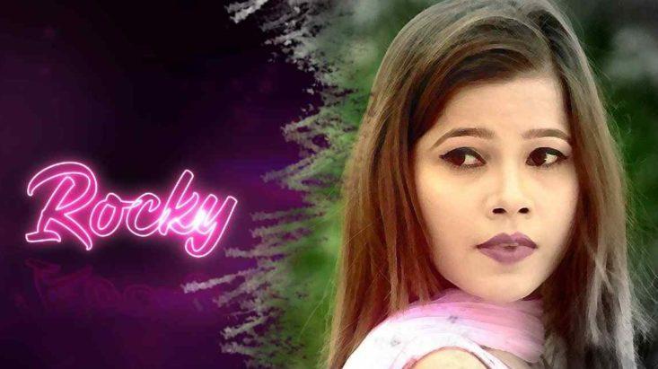 """Rocky"" KOOKU Hindi Web Series: Full Episodes Release Date Time Plot Cast & Crew"