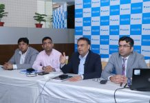 AC giant Daikin to expand India operations