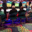 Does playing slots games before bedtime affect sleep