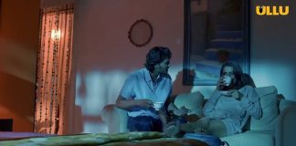 Dunali Part 3 Ullu Web Series All Episode Watch Online Actress Name Hot Scenes And Images