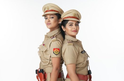 Will SHO Haseena Mallik's untimely action spew trouble for Mahila Police Thana in Sony SAB's Maddam Sir