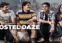 Hostel Daze Season 2 Release Date