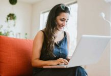 How to Recognize a Trustworthy Online Lender