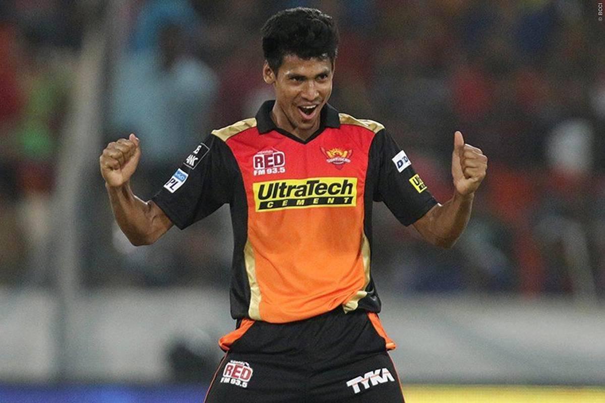 IPL has Helped Bangladesh pacer Mustafizur Rahman