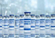 India's Covid vax coverage crosses 35 Cr-mark