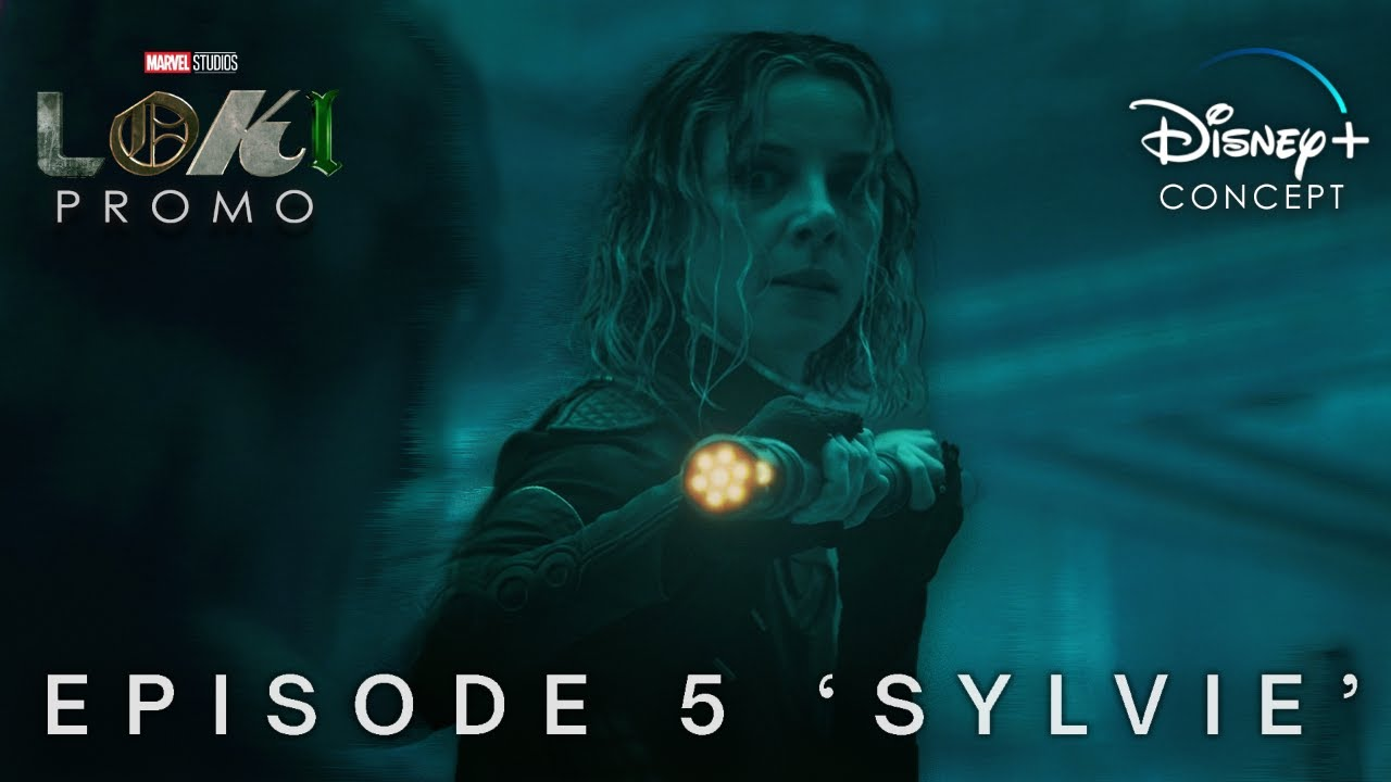 Loki Episode 5 Review Release Date Spoiler Cast Crew Where To Watch Online On Disney+ App